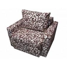 Кресло-кровать 744