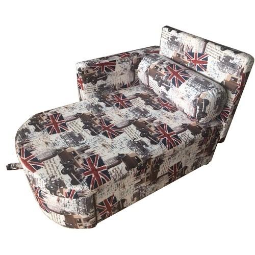 Детский диван 07