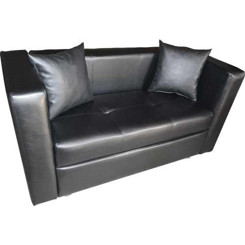 Диван 608 c подушками
