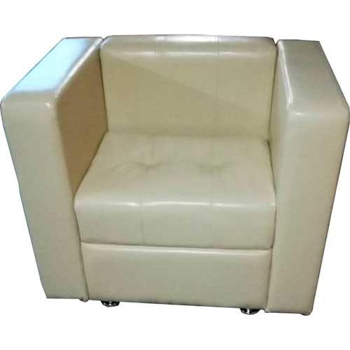 Кресло-520