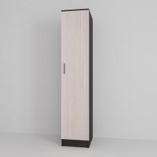Распашной шкаф-32-ПЕНАЛ