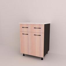 Кухонный стол-05