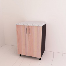 Кухонный стол-01