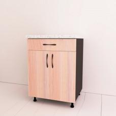 Кухонный стол-02
