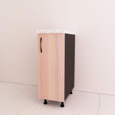Кухонный стол-03