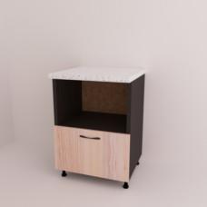 Кухонный стол-14
