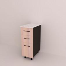 Кухонный стол-09