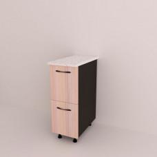 Кухонный стол-12