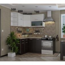 "Кухня, модель ""МДФ-Жасмин-3"""