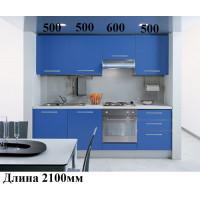 """Кухня  """"Лагуна-8"""""""