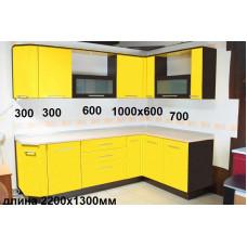 Кухня  Лимпо-5