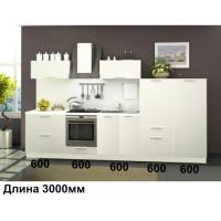 "Кухня  ""Лилия-9"""