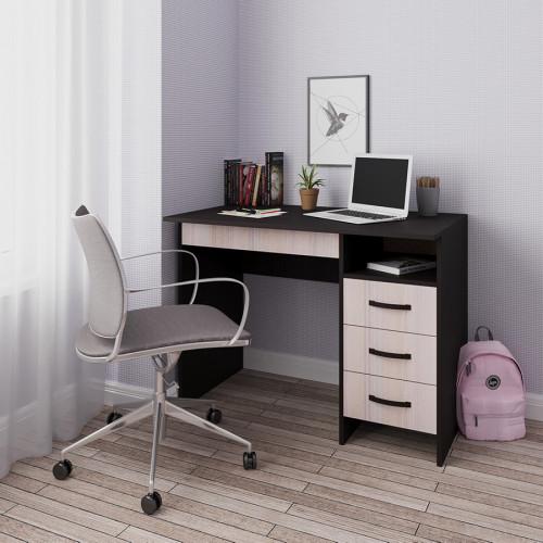 Письменный стол 05