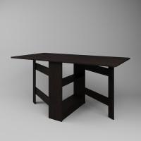 Раскладной стол 01