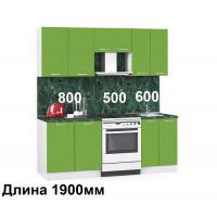 """Кухня  """"Безе-2"""""""