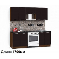 """Кухня  """"Эко-3"""""""