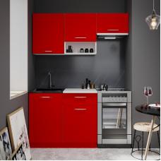 "Кухня  ""К-Б-мини-2"""