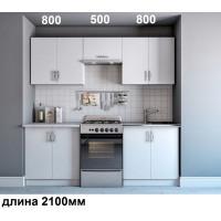 "Кухня  ""Лилия-3"""