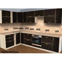 Кухня  Максимус-4
