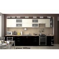 Кухня  Максимус-6