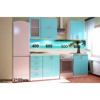 Кухня  Нептун-3