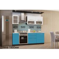Кухня  Нептун-5