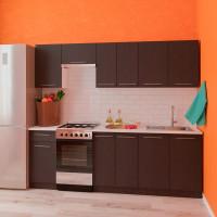 Кухня Арабика-1