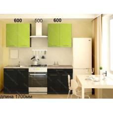 Кухня  Олива-5