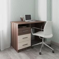 Письменный стол 22