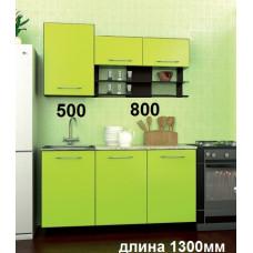 """Кухня """"Восток-Сити-2"""" г. Волжск"""